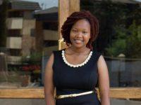 Gogontlejang Phaladi: A social change activist