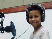 "Brazil. Radio Monte Roraima – Freedom of Speech gets ""high ratings"""