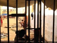 Brazil. The Gospel of Mercy Behind Bars