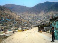 Peru. Paths of Hope