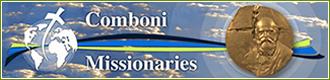 Comboni Missionaries