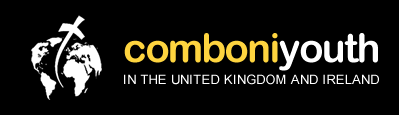 Comboni Youth