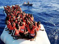 Migrants & Refugees